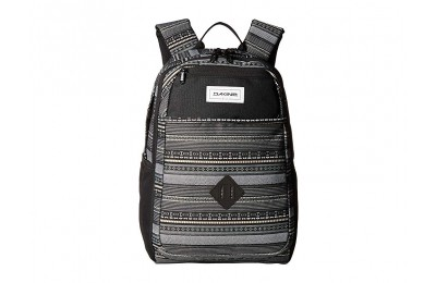 Sale off Dakine Evelyn Backpack 26L Zion