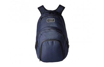 Hot Deals | Dakine Campus Backpack 33L Dark Navy