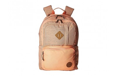 Black Friday Sales | Dakine Alexa Backpack 24L Coral Reef