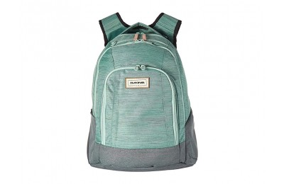 Sale off Dakine Frankie 26L Brighton