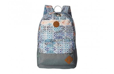 Sale off Dakine 365 Pack Backpack 21L Sunglow