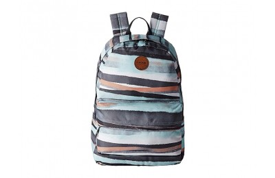 Dakine 365 Pack Backpack 21L Pastel Current
