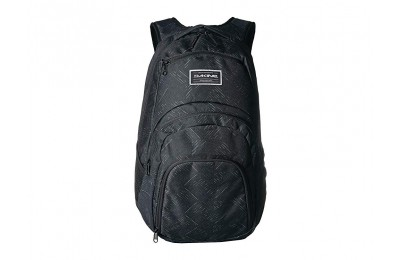 Sale off Dakine Campus Backpack 33L Porto