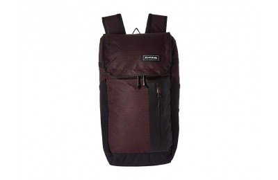 Dakine Concourse Backpack 28L Taapuna