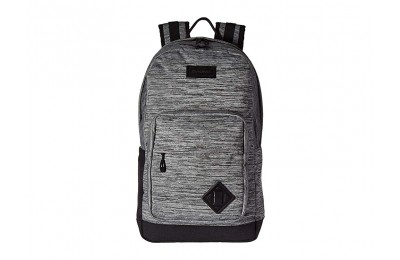 Black Friday Sales | Dakine 365 Pack DLX Backpack 27L Circuit