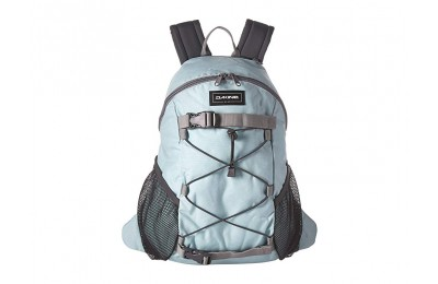 Hot Deals | Dakine Wonder Backpack 15L Makaha