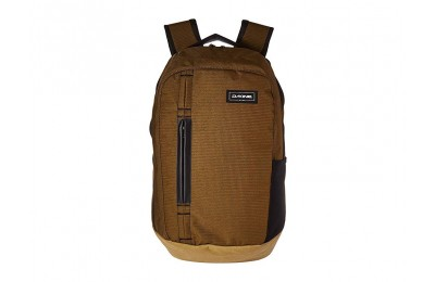 Hot Deals | Dakine Network Backpack 26L Tamarindo