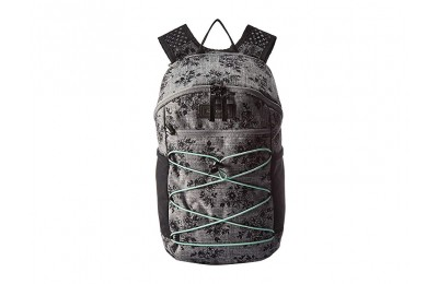 Sale off Dakine Wonder Sport Backpack 18L Rosie