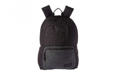 Sale off Dakine Alexa Backpack 24L Kiki