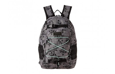Sale off Dakine Grom 13L (Youth) Rosie