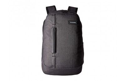 Sale off Dakine Network Backpack 32L Carbon