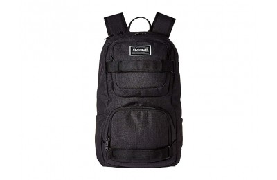 Hot Deals | Dakine Duel Backpack 26L Black