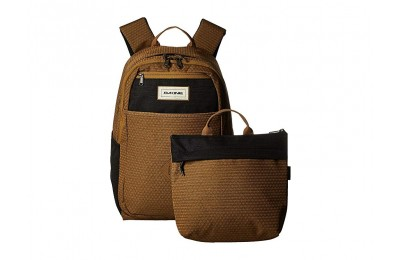 Dakine Evelyn Backpack 26L Tofino