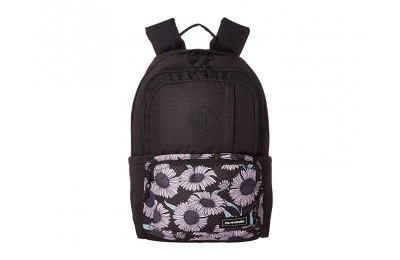 Christmas Sales 2019 | Dakine Alexa Backpack 24L Nightflower