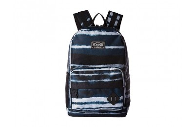 Hot Deals | Dakine 365 Pack Backpack 30L Resin Stripe