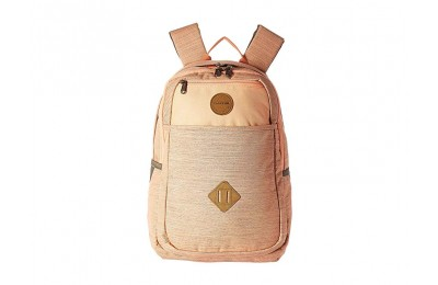 Christmas Sales 2019 | Dakine Evelyn Backpack 26L Coral Reef