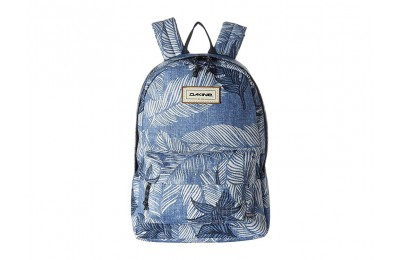 Sale off Dakine 365 Mini Backpack 12L (Youth) Breezeway
