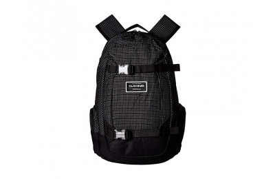 Hot Deals | Dakine Mission Backpack 25L Rincon