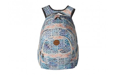 Christmas Sales 2019 | Dakine Prom Backpack 25L Sunglow