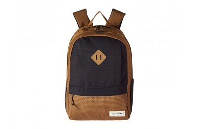 Sale off Dakine Byron Backpack 22L Tofino