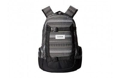 Christmas Sales 2019 | Dakine Mission Backpack 25L Zion