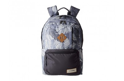 Sale off Dakine Alexa Backpack 24L Breezeway