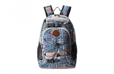 Sale off Dakine Grom 13L (Youth) Sunglow