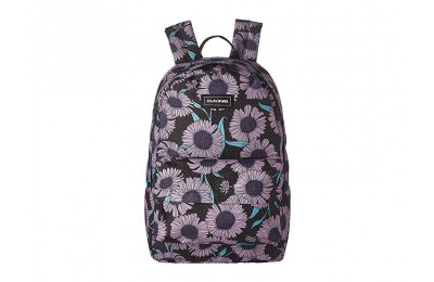 Sale off Dakine 365 Pack Backpack 21L Nightflower