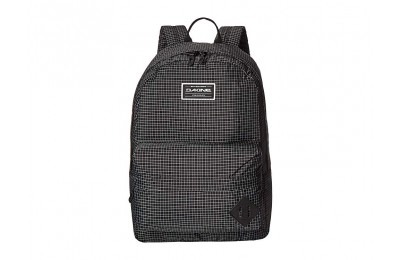 Dakine 365 Pack Backpack 21L Rincon