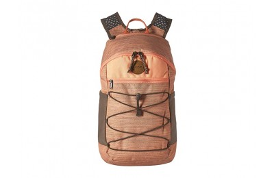 Hot Deals | Dakine Wonder Sport Backpack 18L Coral Reef