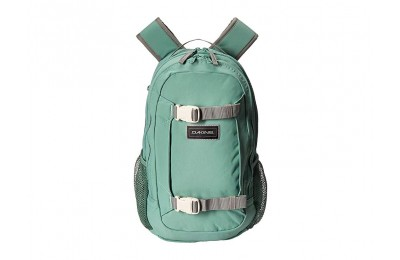 Hot Deals | Dakine Mission Mini Backpack 18L (Youth) Arugam