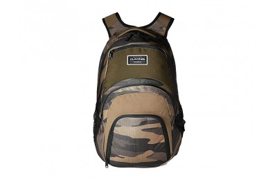 Hot Deals | Dakine Campus Backpack 33L Field Camo