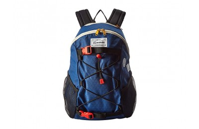 Sale off Dakine Wonder Backpack 15L Scout