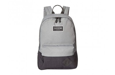 Sale off Dakine 365 Mini Backpack 12L (Youth) Laurelwood