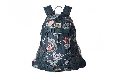 Hot Deals | Dakine Wonder Backpack 15L Waimea