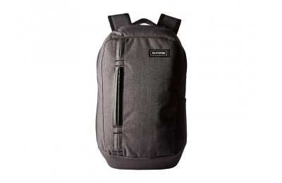 Sale off Dakine Network Backpack 26L Carbon
