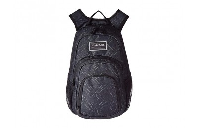 Sale off Dakine Campus Mini Backpack 18L (Youth) Porto
