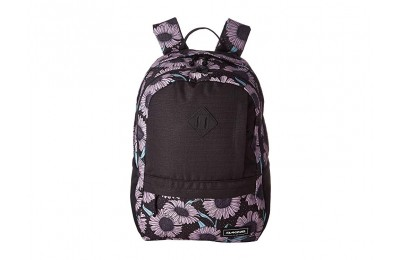 Sale off Dakine Byron Backpack 22L Nightflower