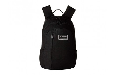 Sale off Dakine Factor Backpack 22L Black