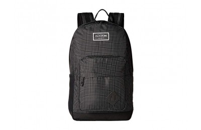 Sale off Dakine 365 Pack DLX Backpack 27L Rincon