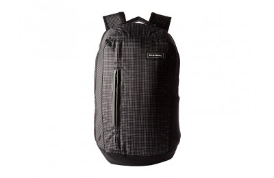 Hot Deals | Dakine Network Backpack 26L Rincon