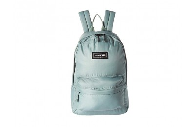 Sale off Dakine 365 Mini SP 12L Backpack Coastal Green