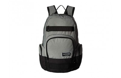 Sale off Dakine Atlas Backpack 25L Laurelwood