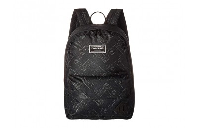 Christmas Sales 2019 | Dakine 365 Pack Backpack 21L Porto