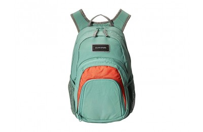 Sale off Dakine Campus Mini Backpack 18L (Youth) Arugam