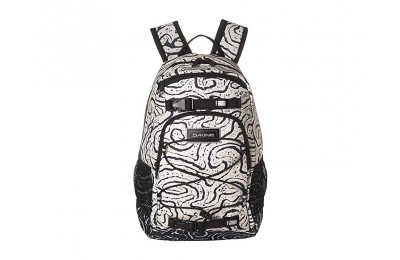 Black Friday Sales | Dakine Grom 13L (Youth) Lava Tubes