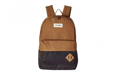 Sale off Dakine 365 Pack Backpack 21L Tofino