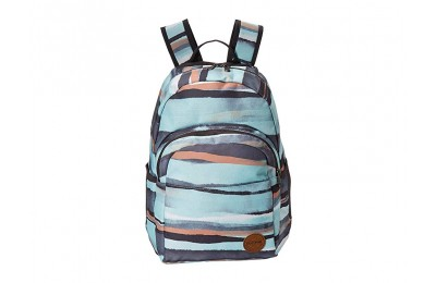 Sale off Dakine Ohana Backpack 26L Pastel Current