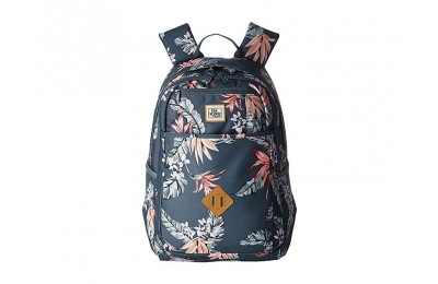 Sale off Dakine Evelyn Backpack 26L Waimea