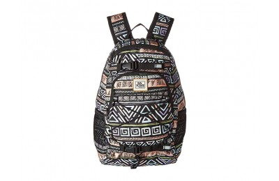 Sale off Dakine Grom 13L (Youth) Melbourne